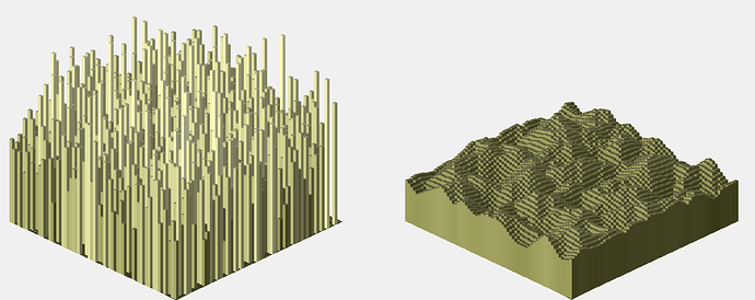 procedural_generation