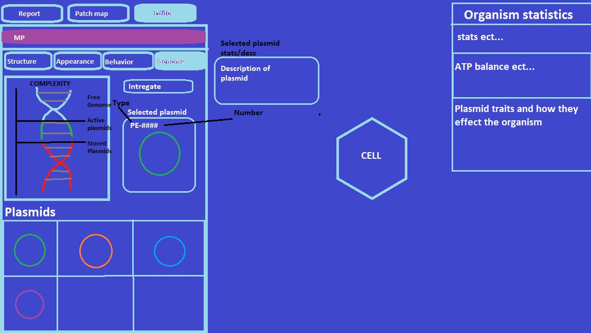 Plasmidmockup